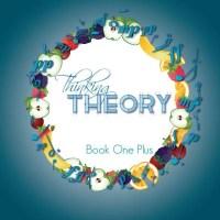 bookoneplus_thinkingtheory_international