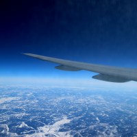 London to Houston, Texas: 7 Reasons To Love Flying