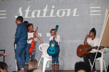 Struisbaai Music School (7)