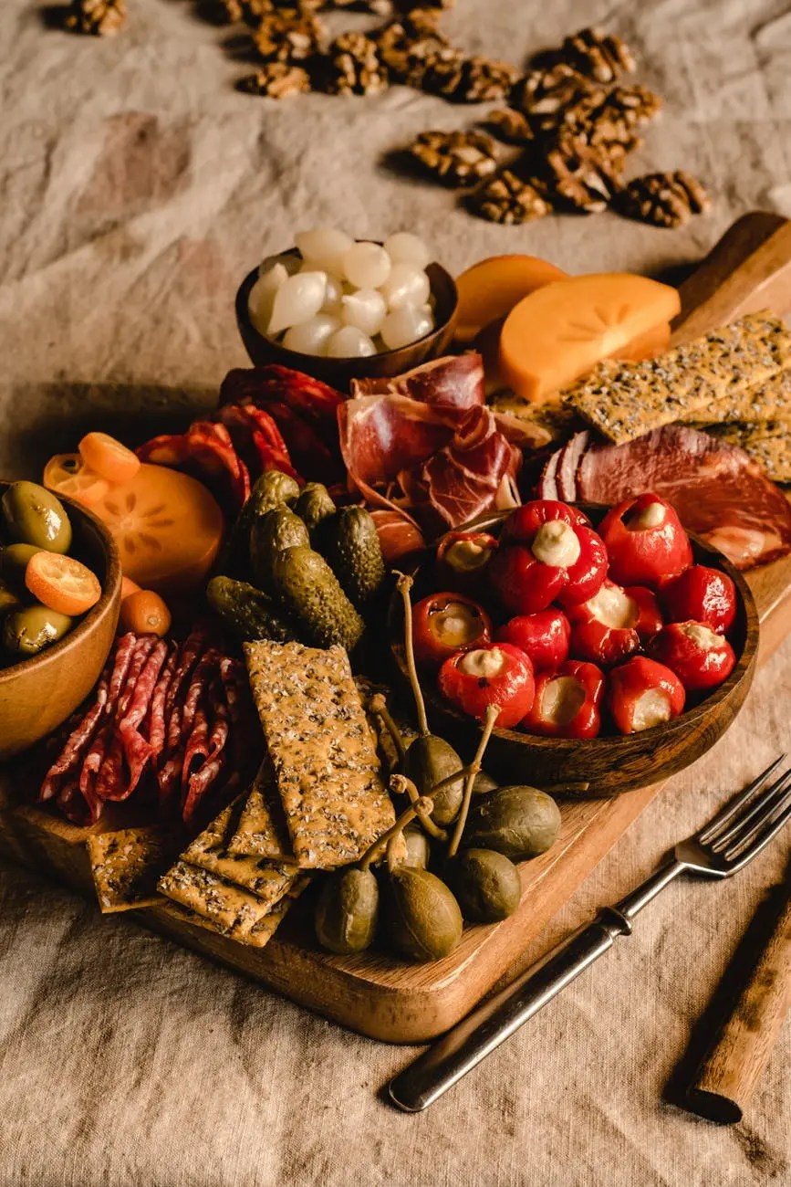 10 Ideas for valentines day at home  Charcuterie board ideas