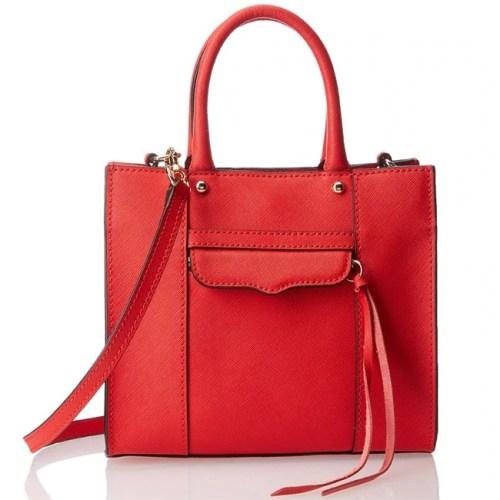 Rebecca-Minkoff-Mab-Mini-Cross-Body-Bag