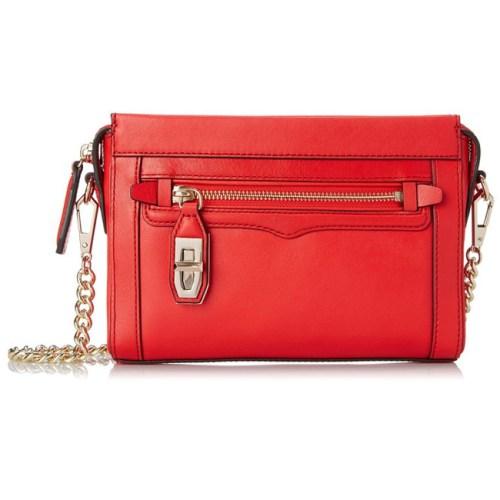 Rebecca-Minkoff-Mini-Crosby-Bag Back