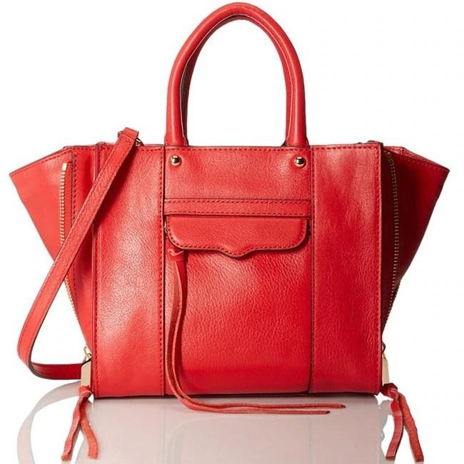 Rebecca-Minkoff-Side-Zip-Mab-Tote-Mini-Cross-Body-Bag