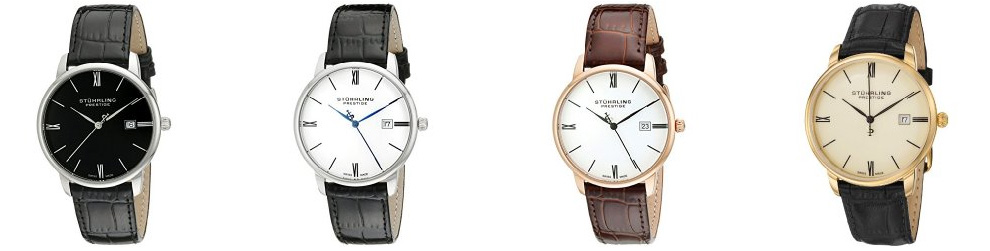 Stuhrling-Prestige-Mens-307L-colours