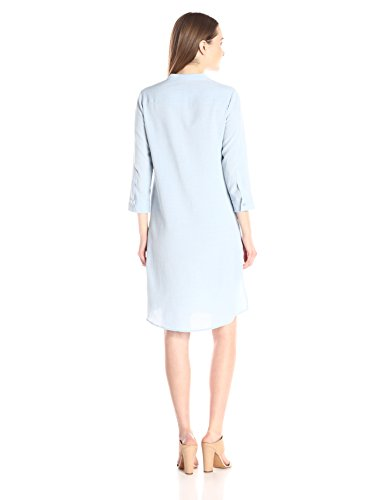 BCBGeneration Women's Midi Shirtdress