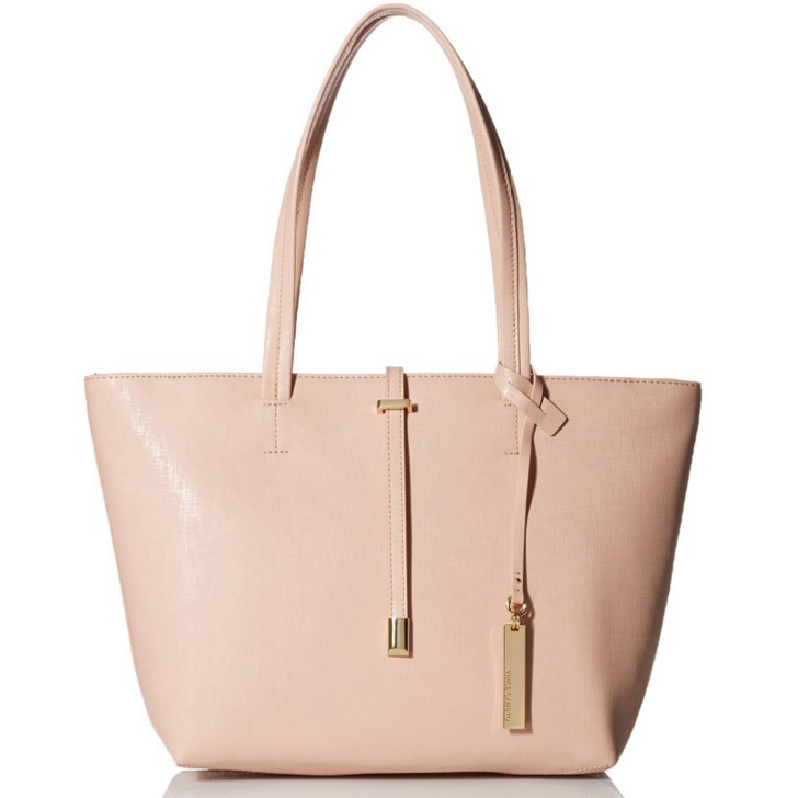 Vince-Camuto-Leila-Small-Travel-Tote-Garden-Rose