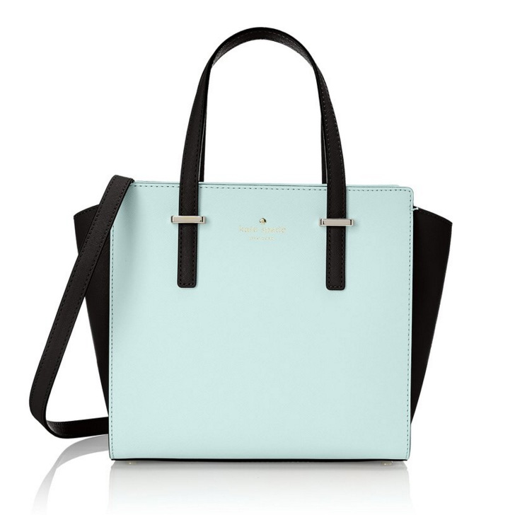 kate-spade-new-york-Cedar-Street-Crossbody