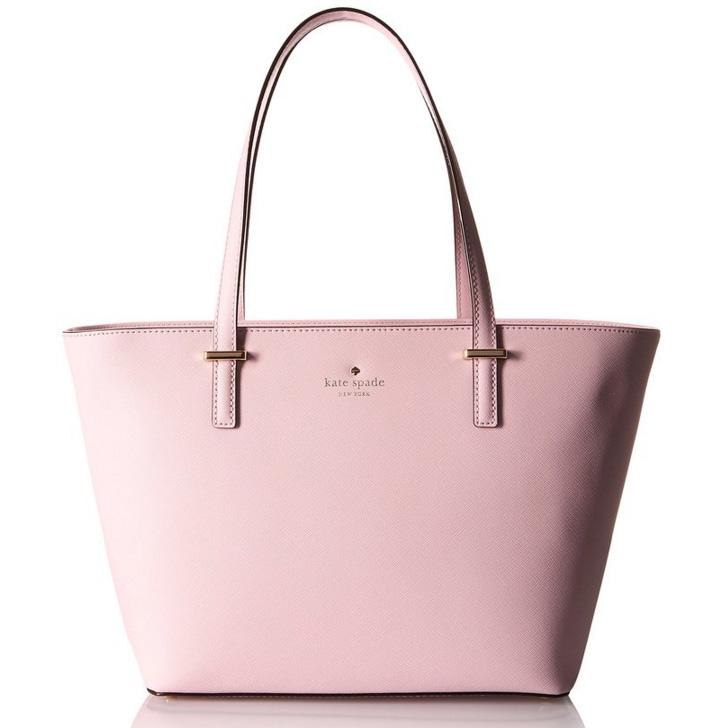 kate-spade-new-york-Cedar-Street-Mini-Harmony-Pink-Flush