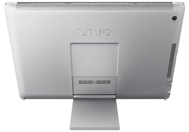 Vaio-Z-Canvas-2-in-1-PC-c