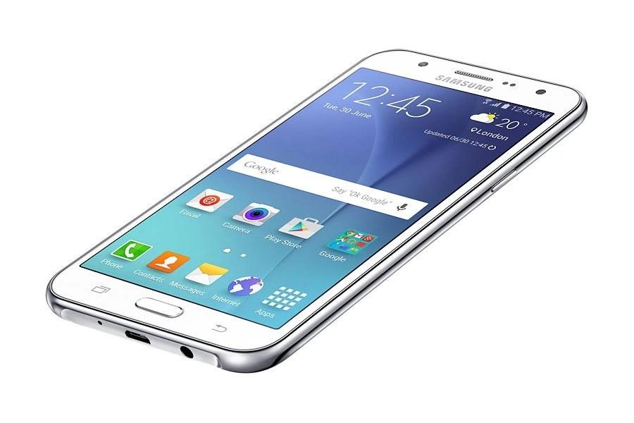 SamsungGalaxyJ7White