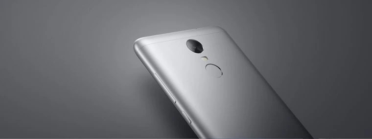 redmi-note-3-6