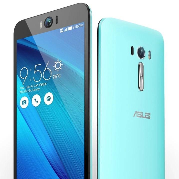 Asus-ZenFone-Selfie-Cameras