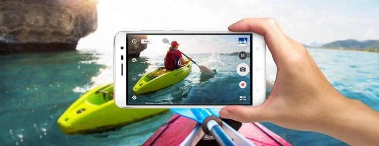 ZenFone 3 OIS
