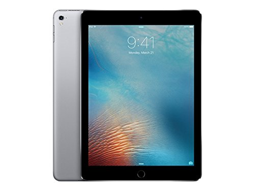 Apple iPad Pro 9.7-inch Tablet 32GB