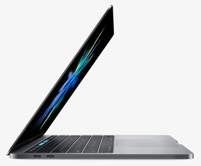 macbookpro13-sideprofile