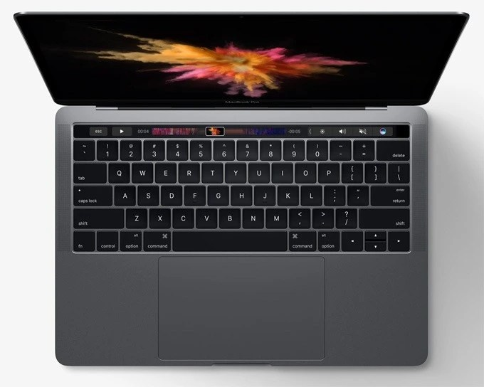 macbookpro13-top