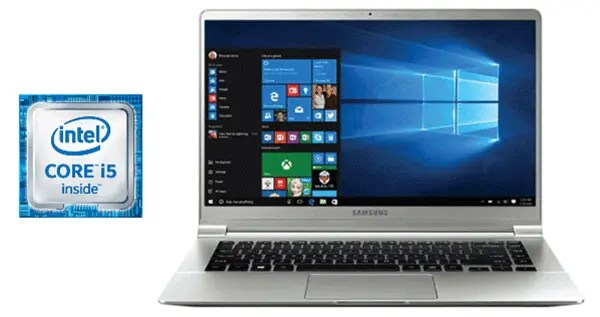 samsung-notebook-9-13-front