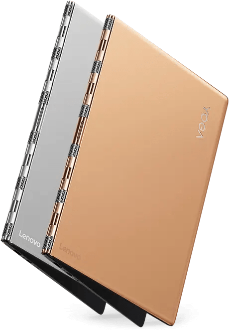 lenovo-laptop-yoga-900s-front