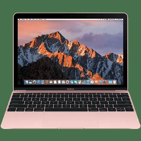 macbook-select-rosegold