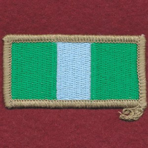10th Independent Rifle Company, The Royal Australian Regiment