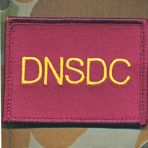 Defence National Storage and Distribution Centre