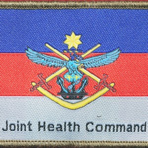 Joint Health Command