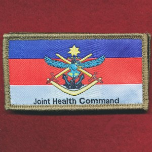 Joint Health Command (N)