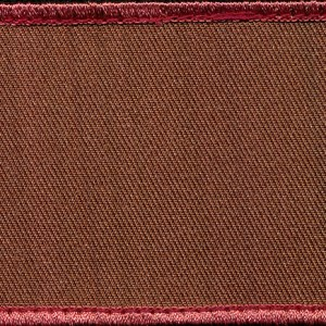 Course Colour Patch - ARES GS Officer (Brown)