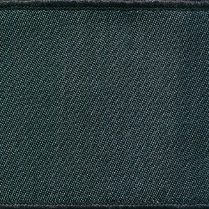 Course Colour Patch - IET (RAA)  (Black)