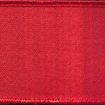 Course Colour Patch - ARES GS Officer (Red)