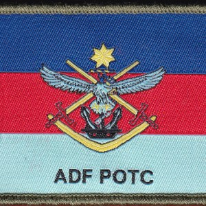 Peace Operations Training Centre (ADF)