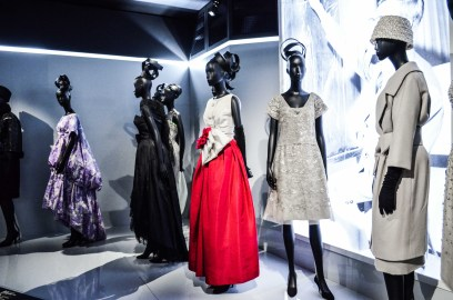 expo-dior-arts-decoratifs-musee-4