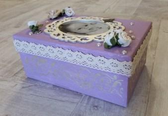 dianaencea-hforh-babybox2