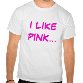 i_like_pink_tshirt-rbf59cb63cffb443d83ecd808c2486cf1_804gs_324