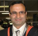 Ebrahim Poulad