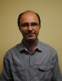 Farshid Zabihian