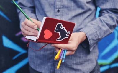 3 modelli per scrivere testi persuasivi