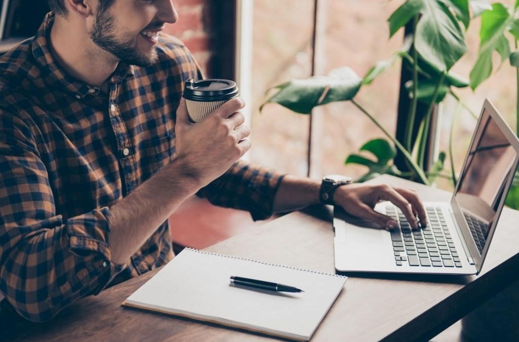 Copywriting: come trovare clienti, la guida completa