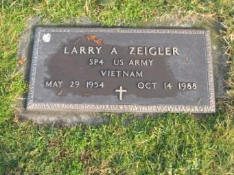 Zeigler Larry DBP 2012