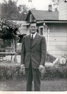 Foutz Don 1942