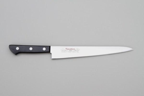 Slicer cm. 24