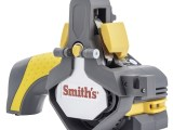 Smith's Abrasive – Affilatrice a nastro cordless