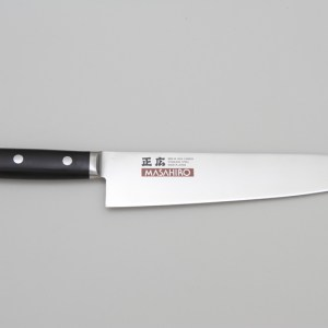 Chef cm. 24