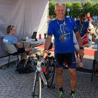 Ironman 70.3 Jönköping Colting Borssen Triathlon Coaching Foto Malin Winbo20