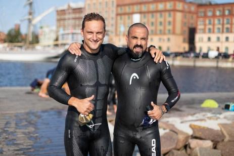 Colting Borssén Coaching Ironman Kalmar Foto Hanna Trimmel 6
