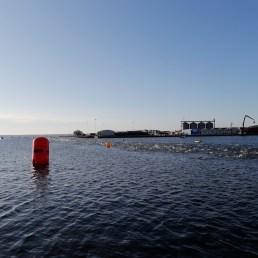 Foto Denhef Digital, David Vall Ironman Kalmar 2018 1