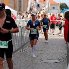Foto Denhef Digital, David Vall Ironman Kalmar 2018 11