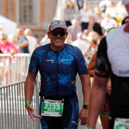 Foto Denhef Digital, David Vall Ironman Kalmar 2018 13