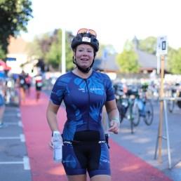 Foto Hanna Trimmel Ironman Kalmar 2018 15