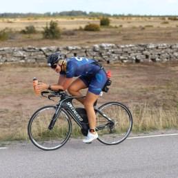 Foto Hanna Trimmel Ironman Kalmar 2018 24